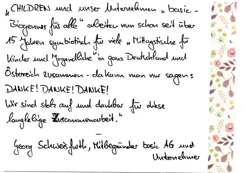 Glueckwunsch_Children_for_a_better_World (2).PNG