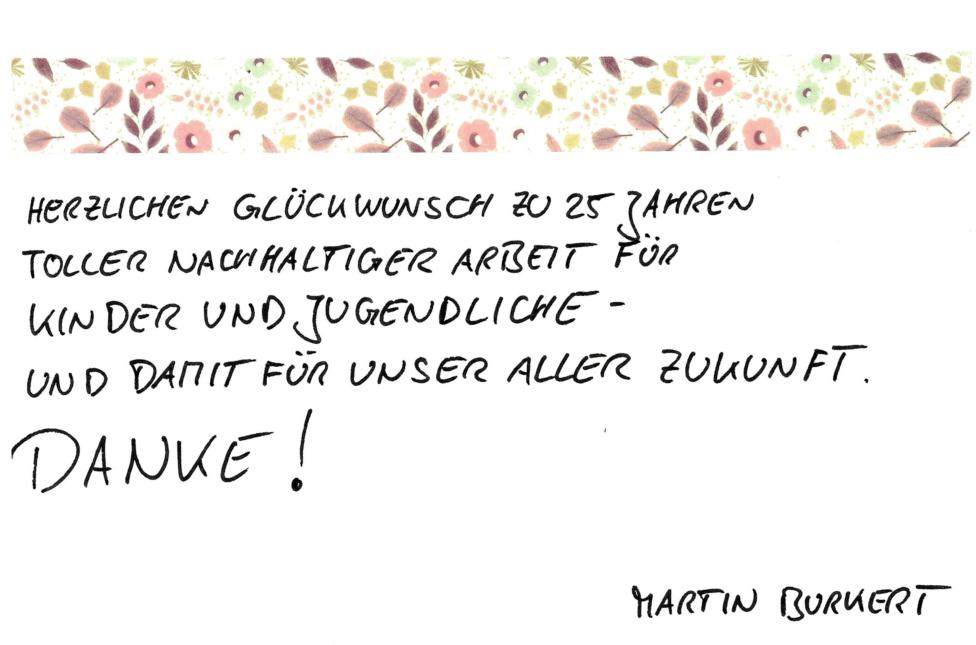 Glueckwunsch_Children_for_a_better_World (3).PNG