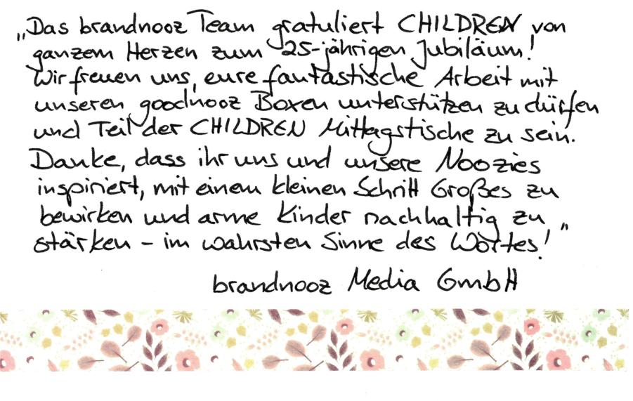 Glueckwunsch_Children_for_a_better_World (4).PNG