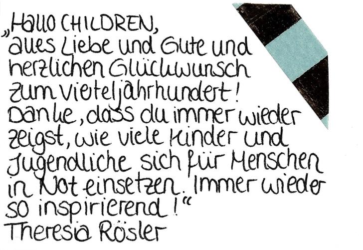 Glueckwunsch_Children_for_a_better_World (6).PNG