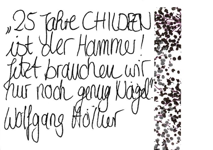 Glueckwunsch_Children_for_a_better_World (7).PNG