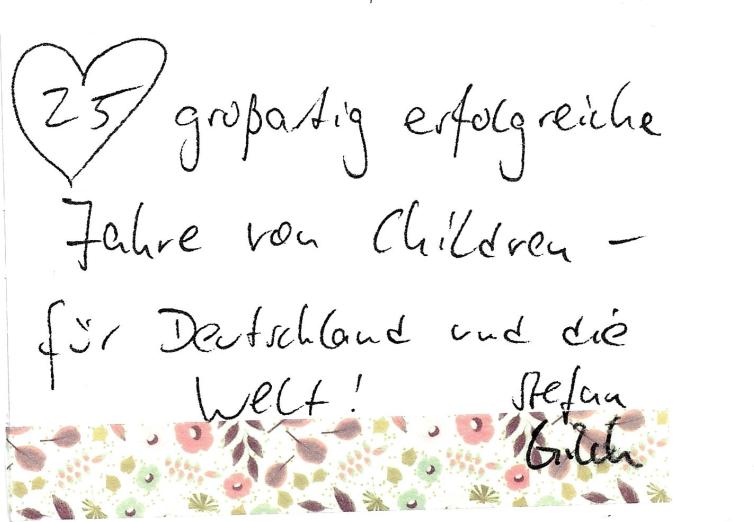 Glueckwunsch_Children_for_a_better_World (8).PNG