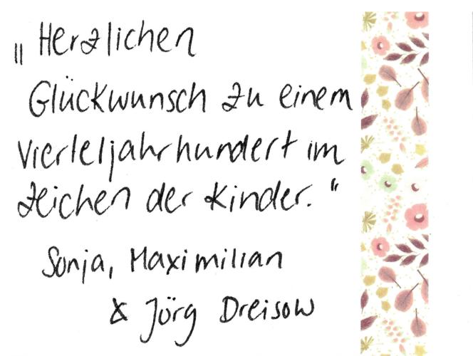 Glueckwunsch_Children_for_a_better_World (14).PNG