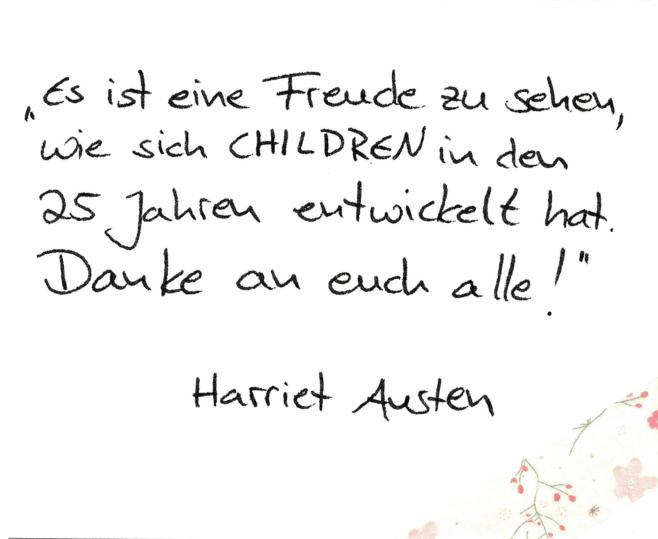 Glueckwunsch_Children_for_a_better_World (17).PNG