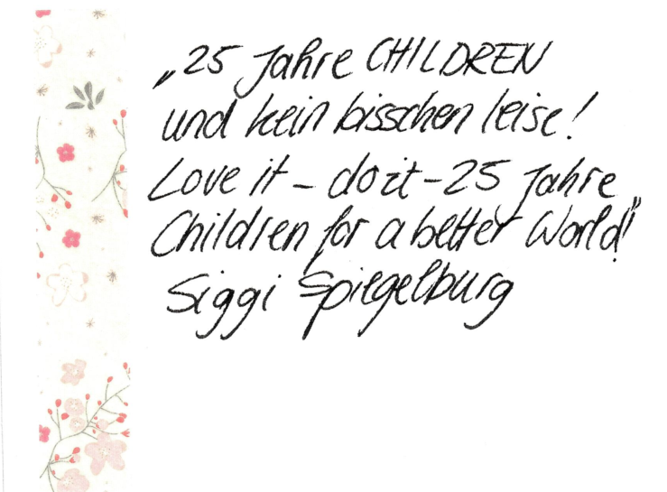 Glueckwunsch_Children_for_a_better_World (21).PNG