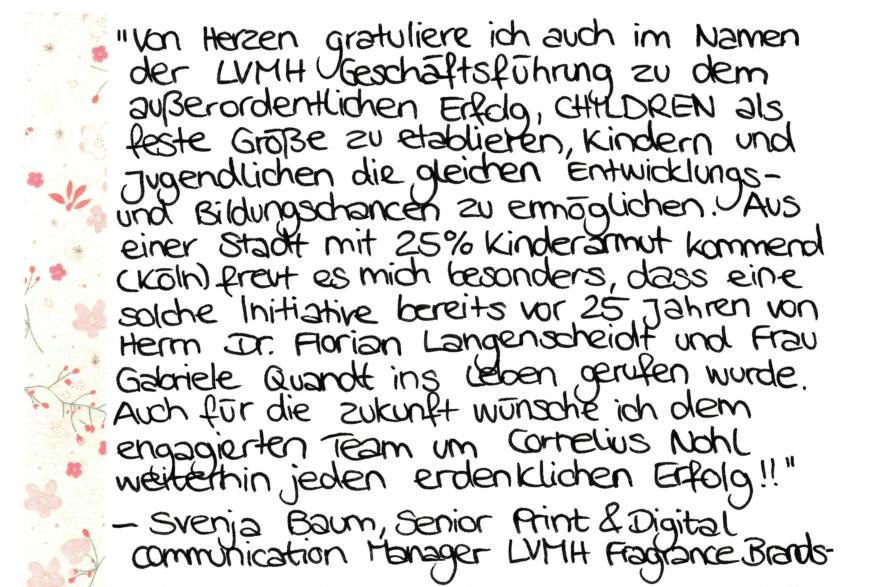 Glueckwunsch_Children_for_a_better_World (23).PNG