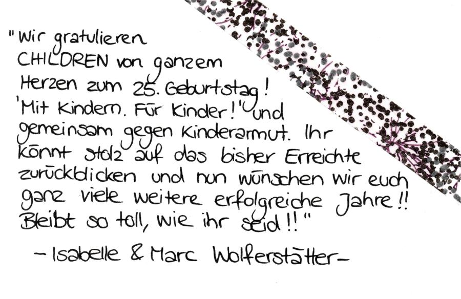 Glueckwunsch_Children_for_a_better_World (24).PNG