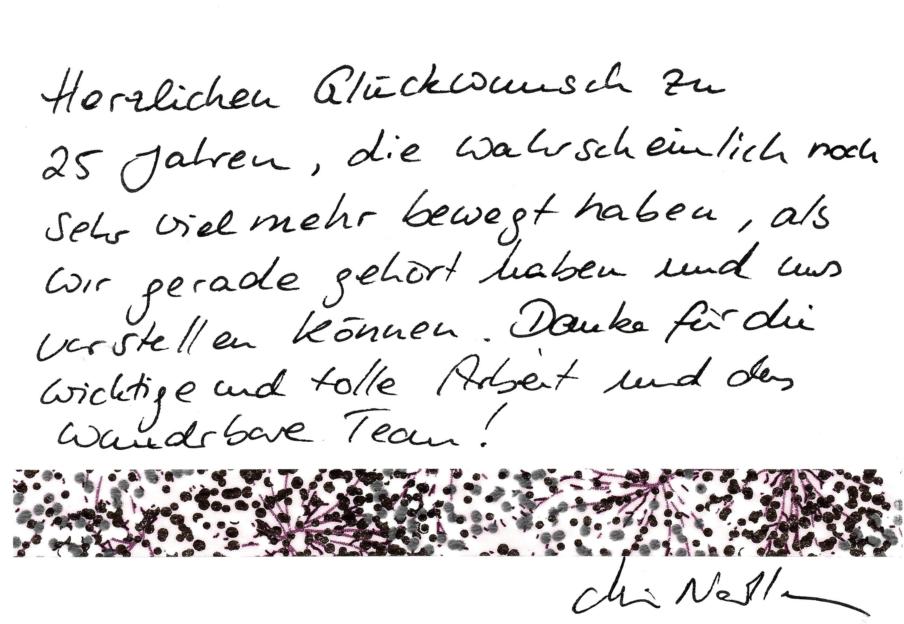 Glueckwunsch_Children_for_a_better_World (25).PNG