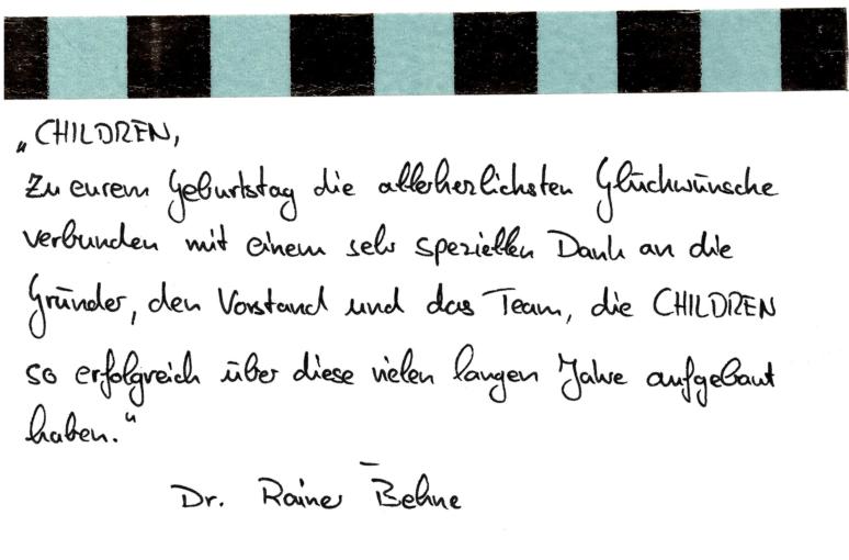 Glueckwunsch_Children_for_a_better_World (28).PNG