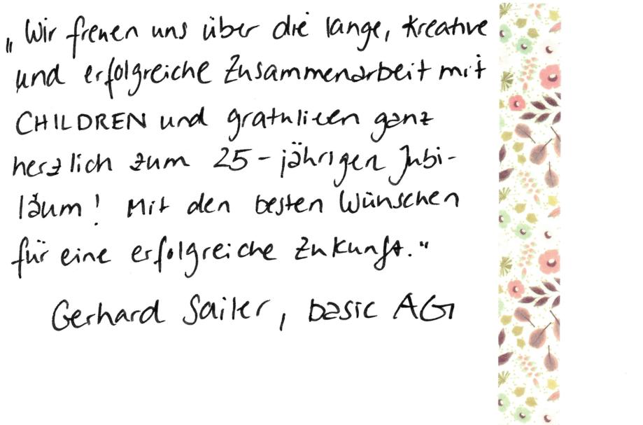 Glueckwunsch_Children_for_a_better_World (30).PNG