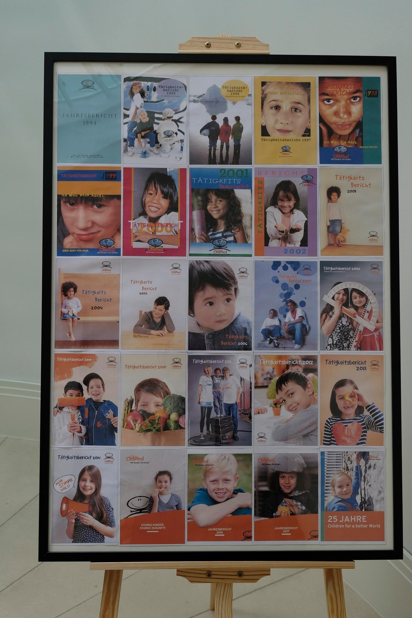 Children-25-Jahre_005.JPG