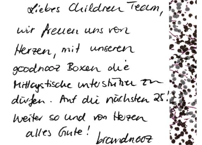 Glueckwunsch_Children_for_a_better_World (18).PNG