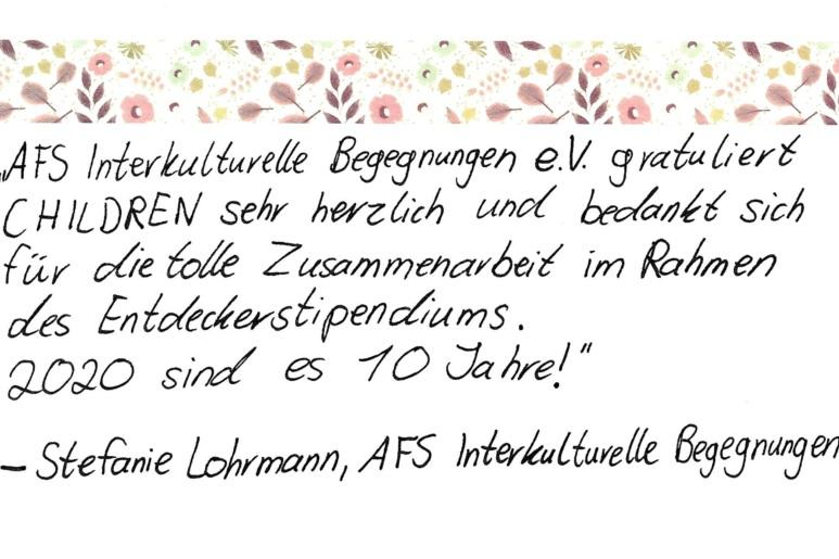 Glueckwunsch_Children_for_a_better_World (10).PNG