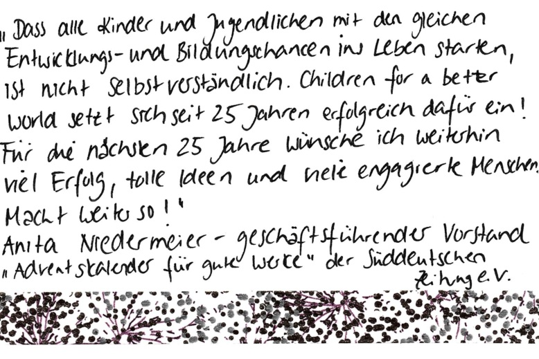 Glueckwunsch_Children_for_a_better_World (9).PNG