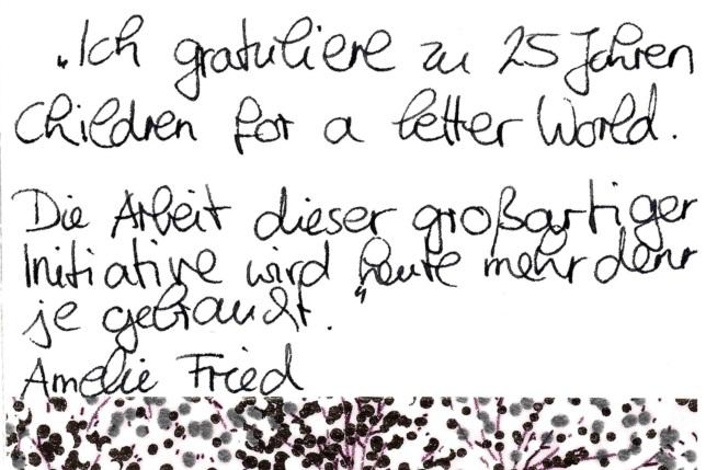 Glueckwunsch_Children_for_a_better_World (15).PNG