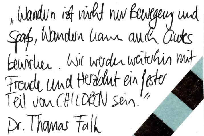 Glueckwunsch_Children_for_a_better_World (19).PNG