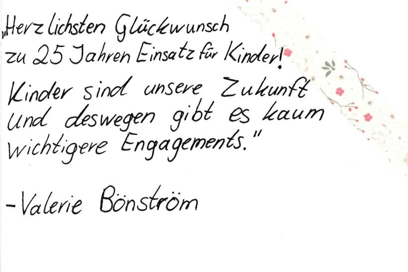 Glueckwunsch_Children_for_a_better_World (11).PNG