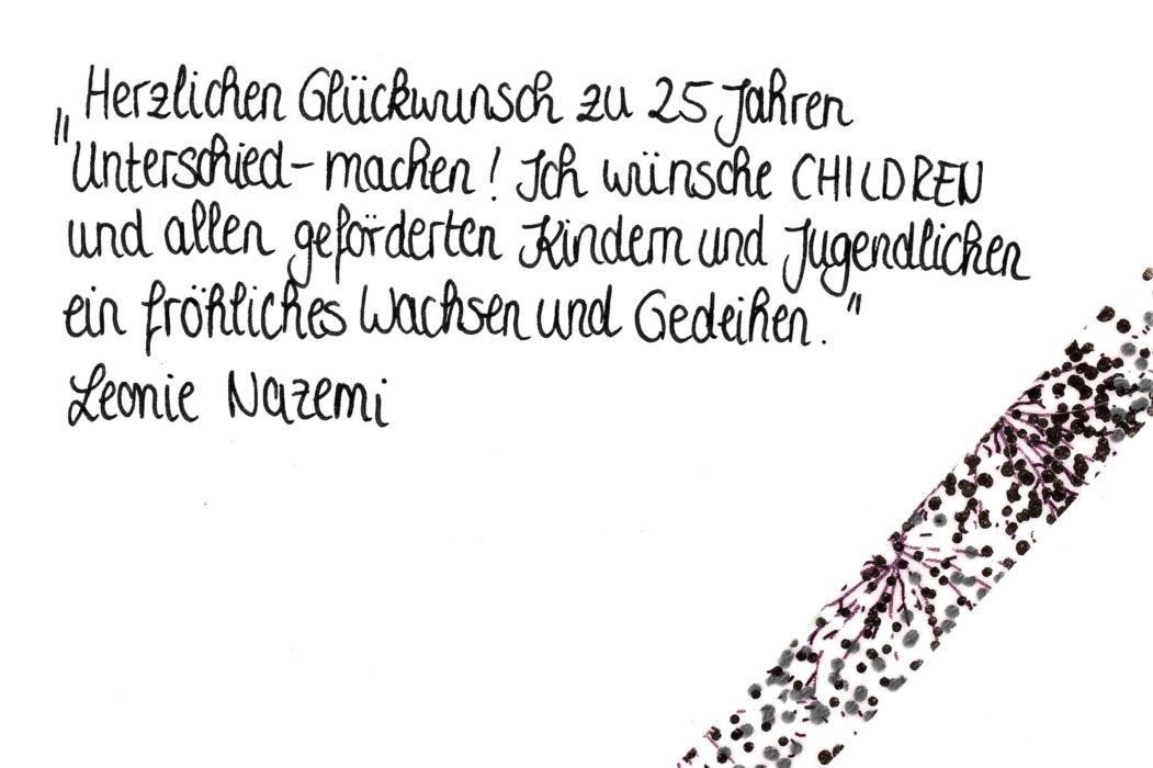 Glueckwunsch_Children_for_a_better_World (26).PNG