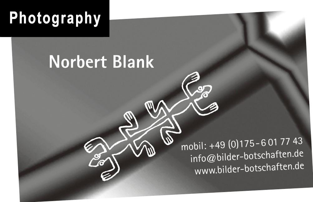 Norbert_Blank_Visitenkarte.jpg