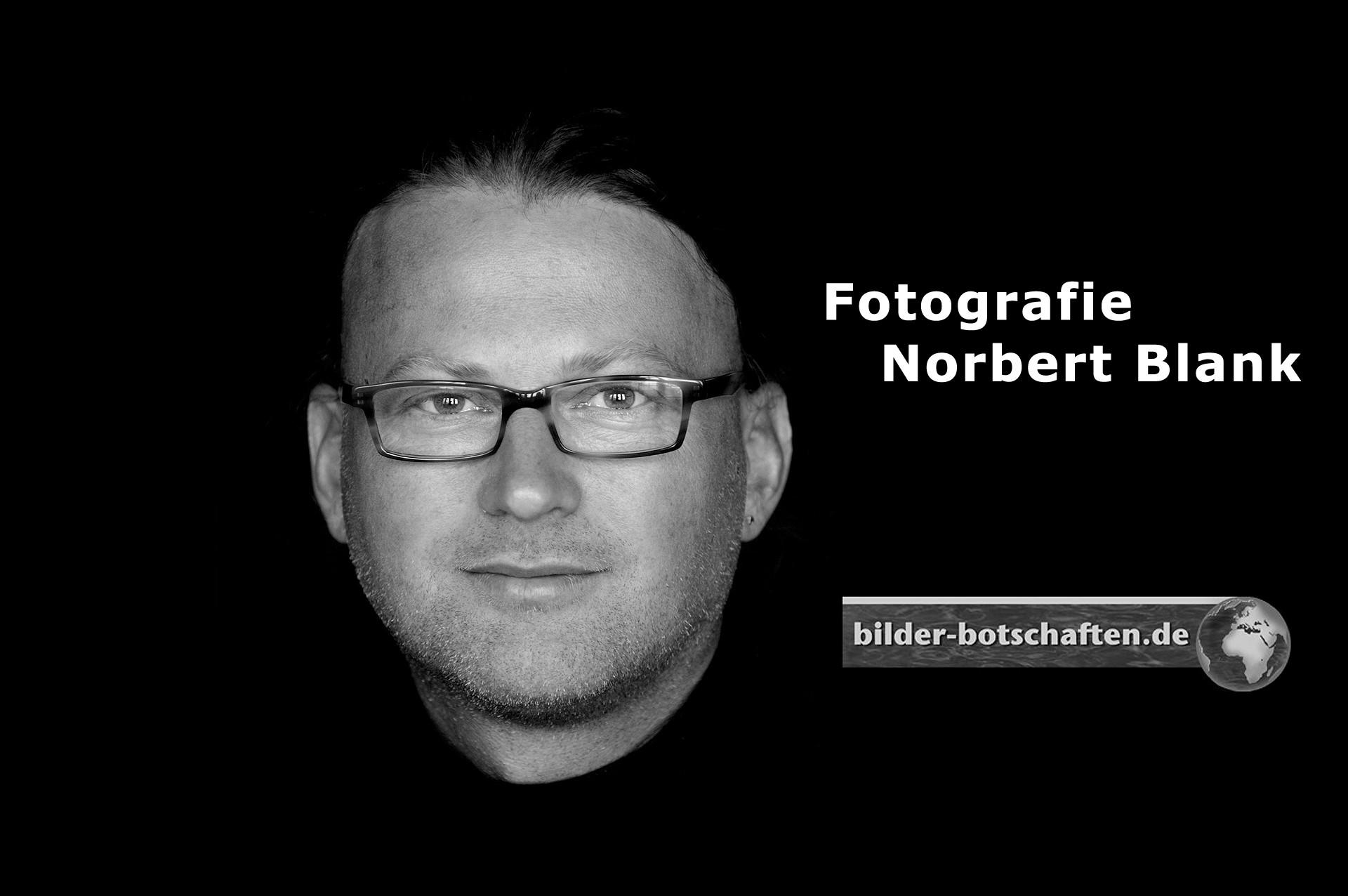Norbert_Blank_Foto.jpg