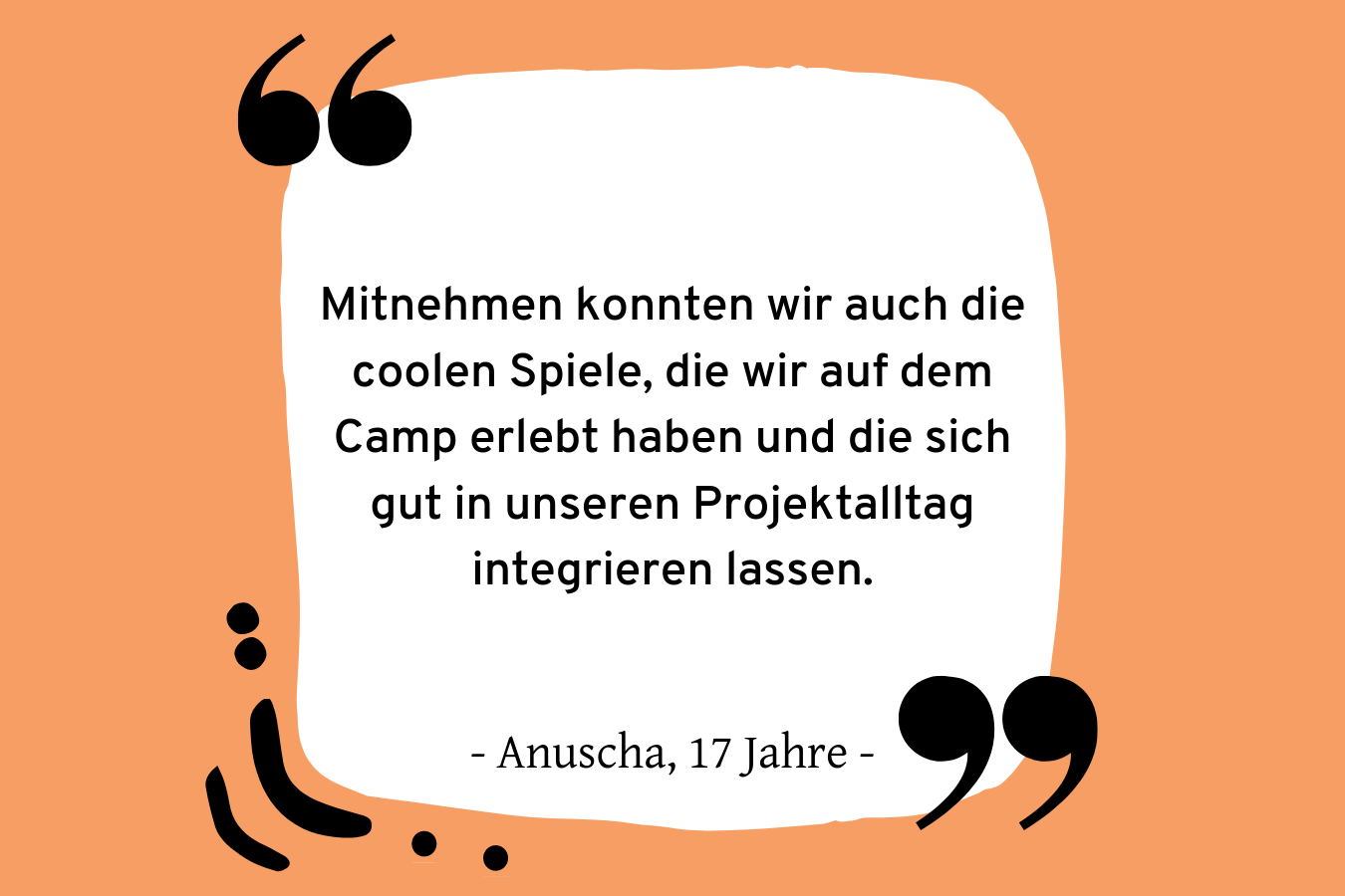 Zitat_Bildergalerie_Jugend_hilft!_Camp_2019 (20).png