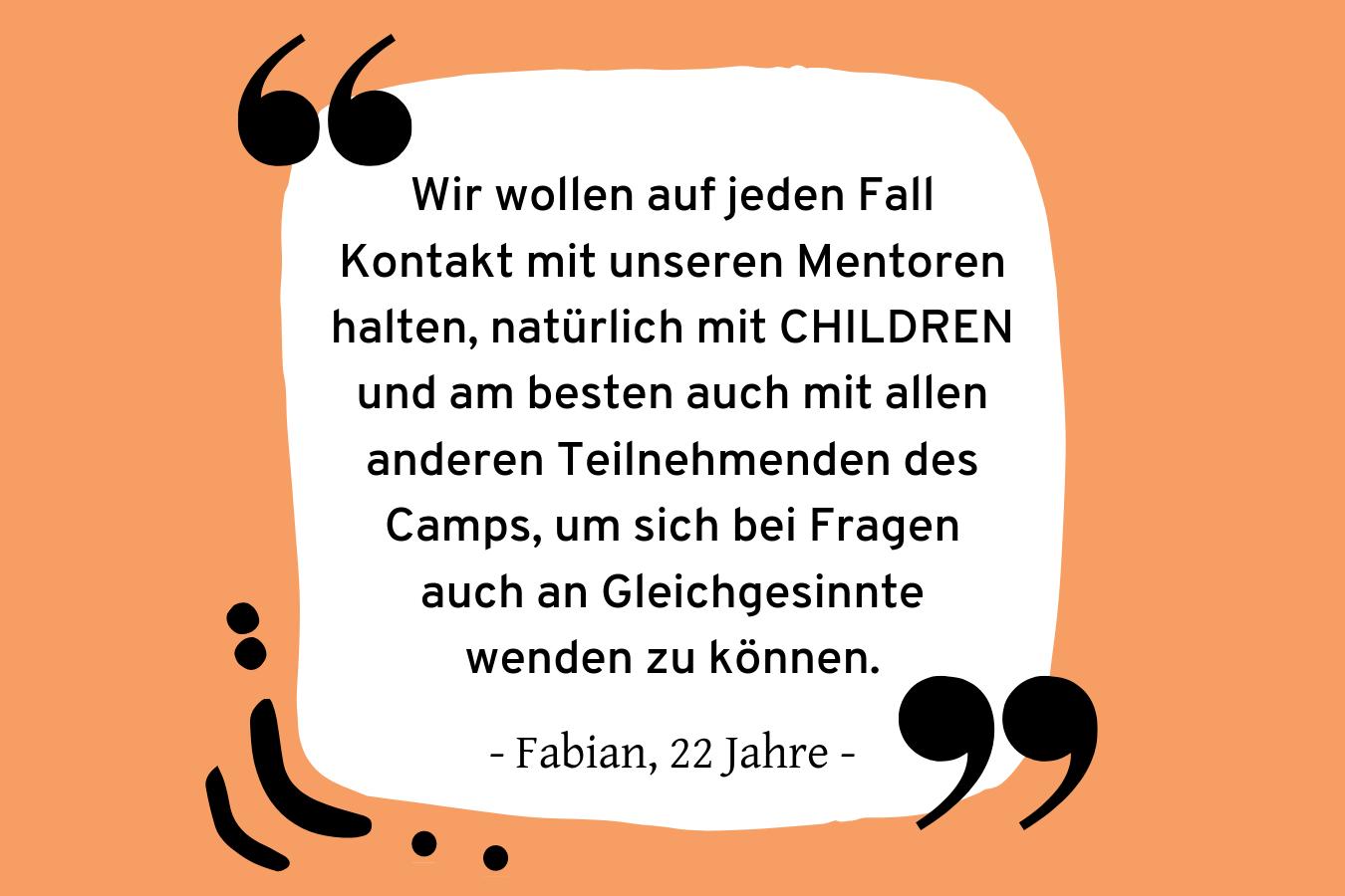 Zitat_Bildergalerie_Jugend_hilft!_Camp_2019 (21).png