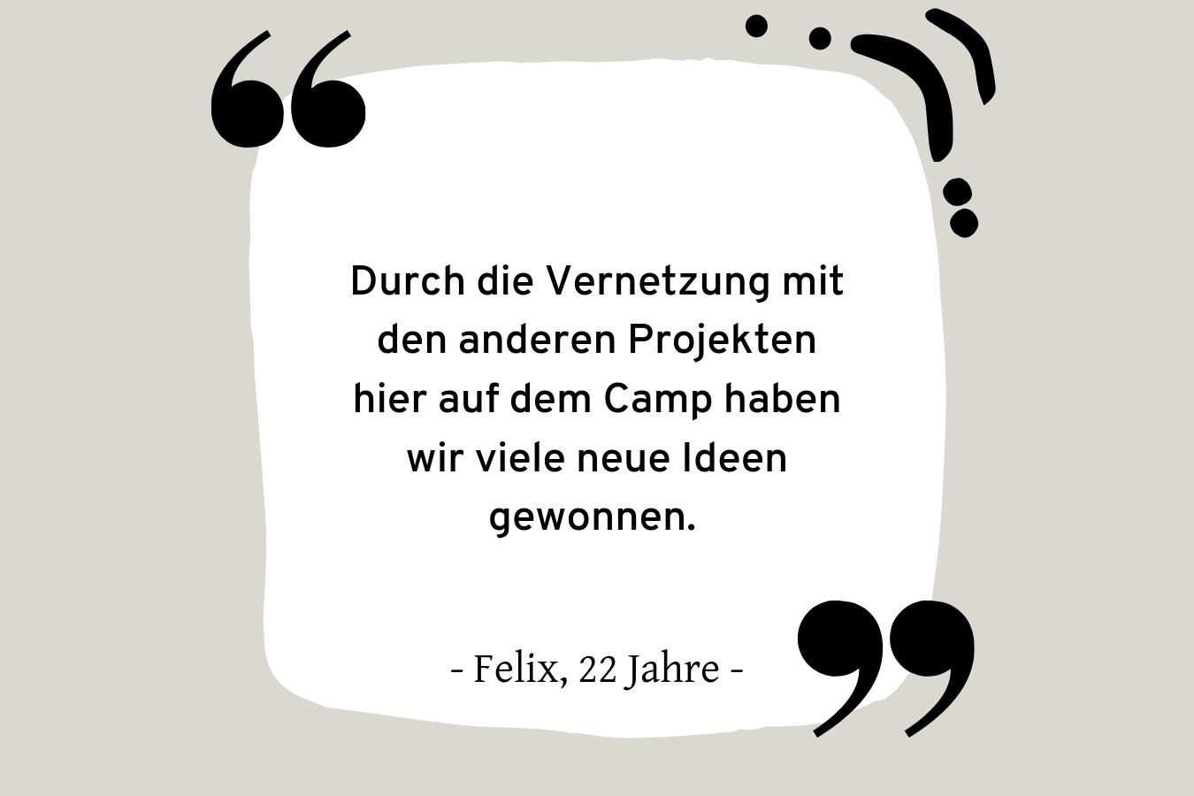 Zitat_Bildergalerie_Jugend_hilft!_Camp_2019 (22).png