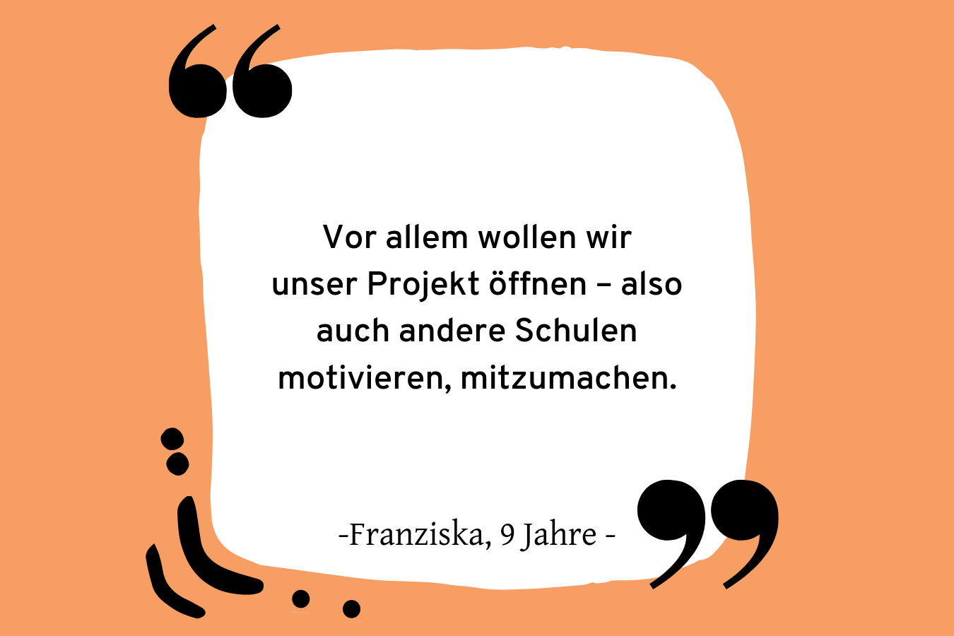 Zitat_Bildergalerie_Jugend_hilft!_Camp_2019 (23).png