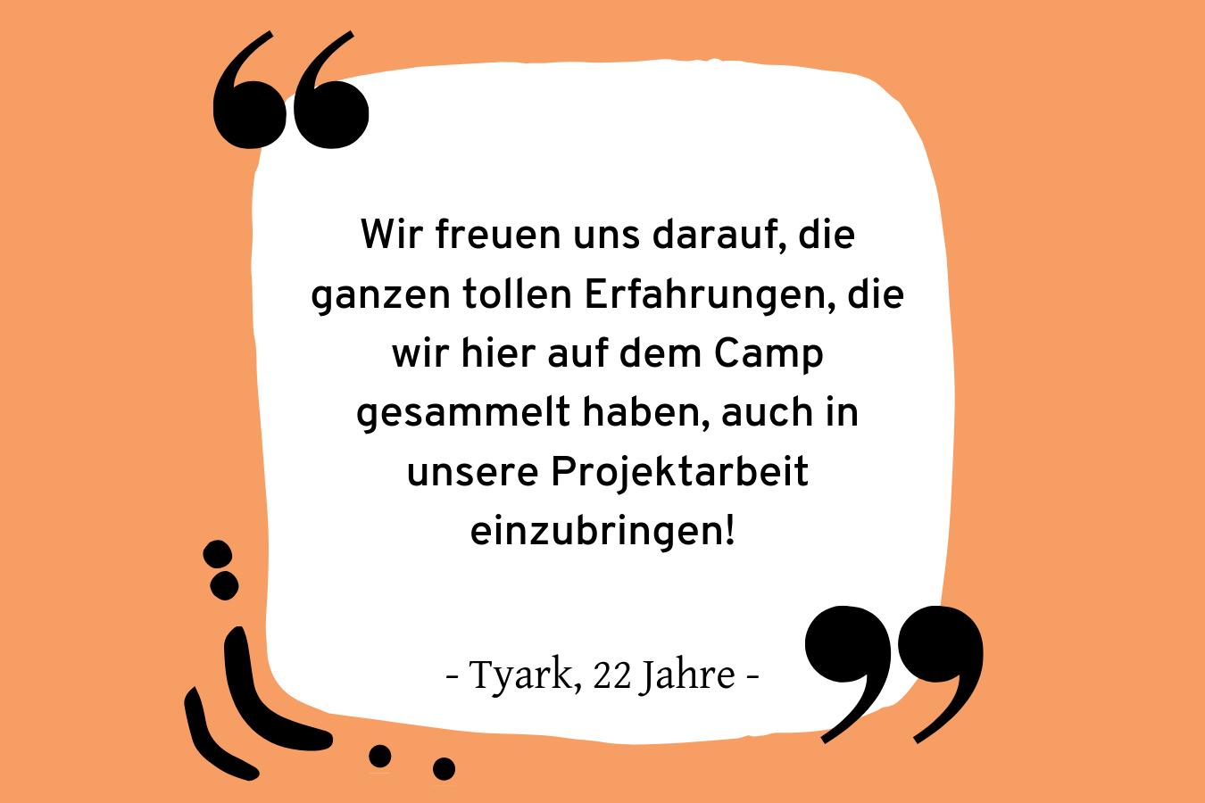 Zitat_Bildergalerie_Jugend_hilft!_Camp_2019 (16).png