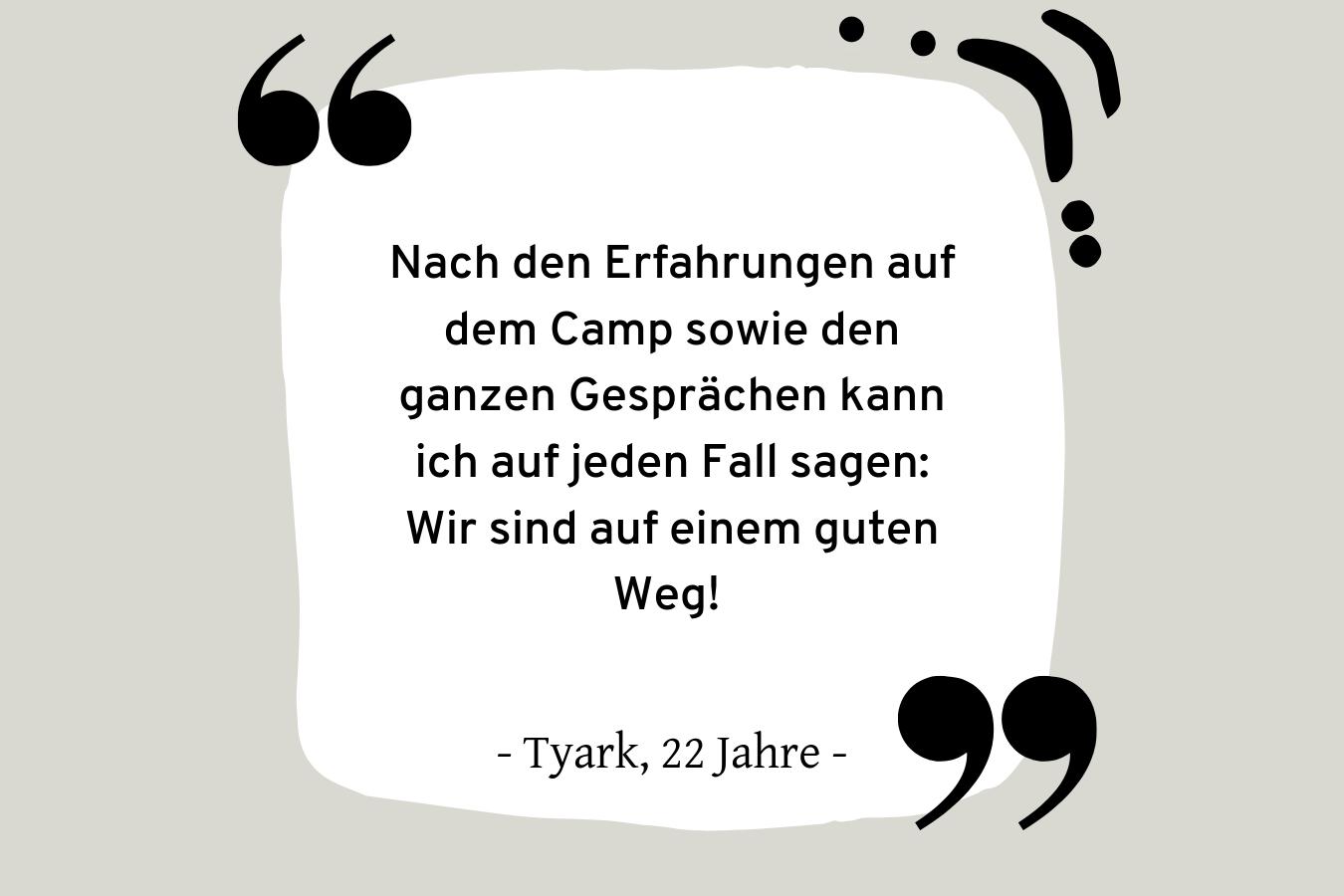 Zitat_Bildergalerie_Jugend_hilft!_Camp_2019 (17).png