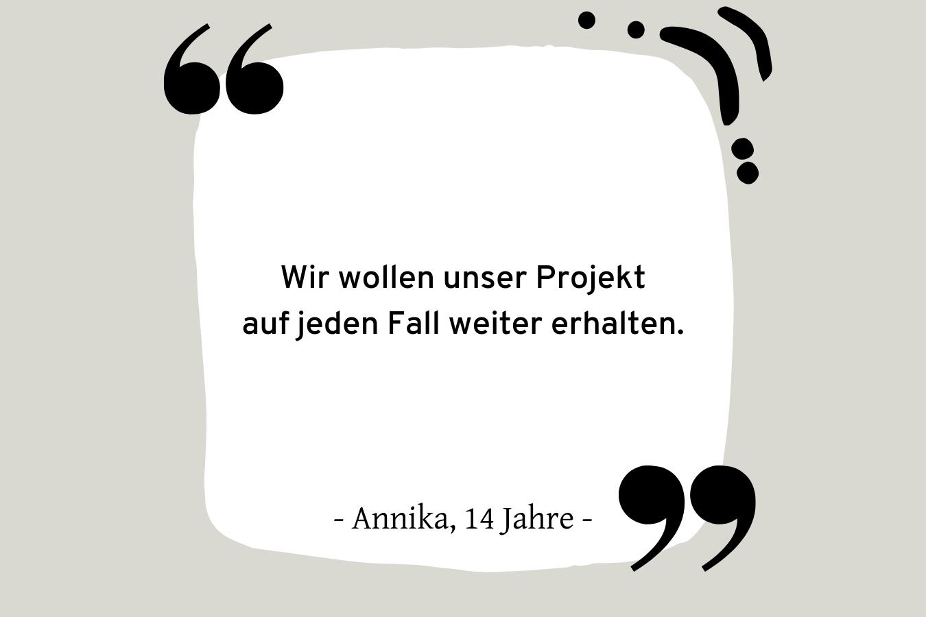 Zitat_Bildergalerie_Jugend_hilft!_Camp_2019 (19).png