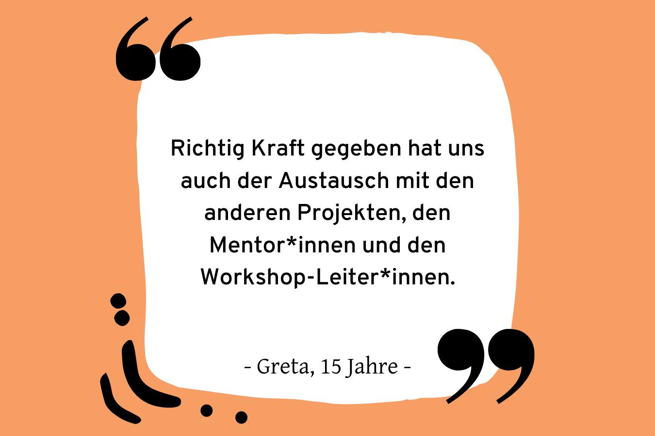 Zitat_Bildergalerie_Jugend_hilft!_Camp_2019 (25).png