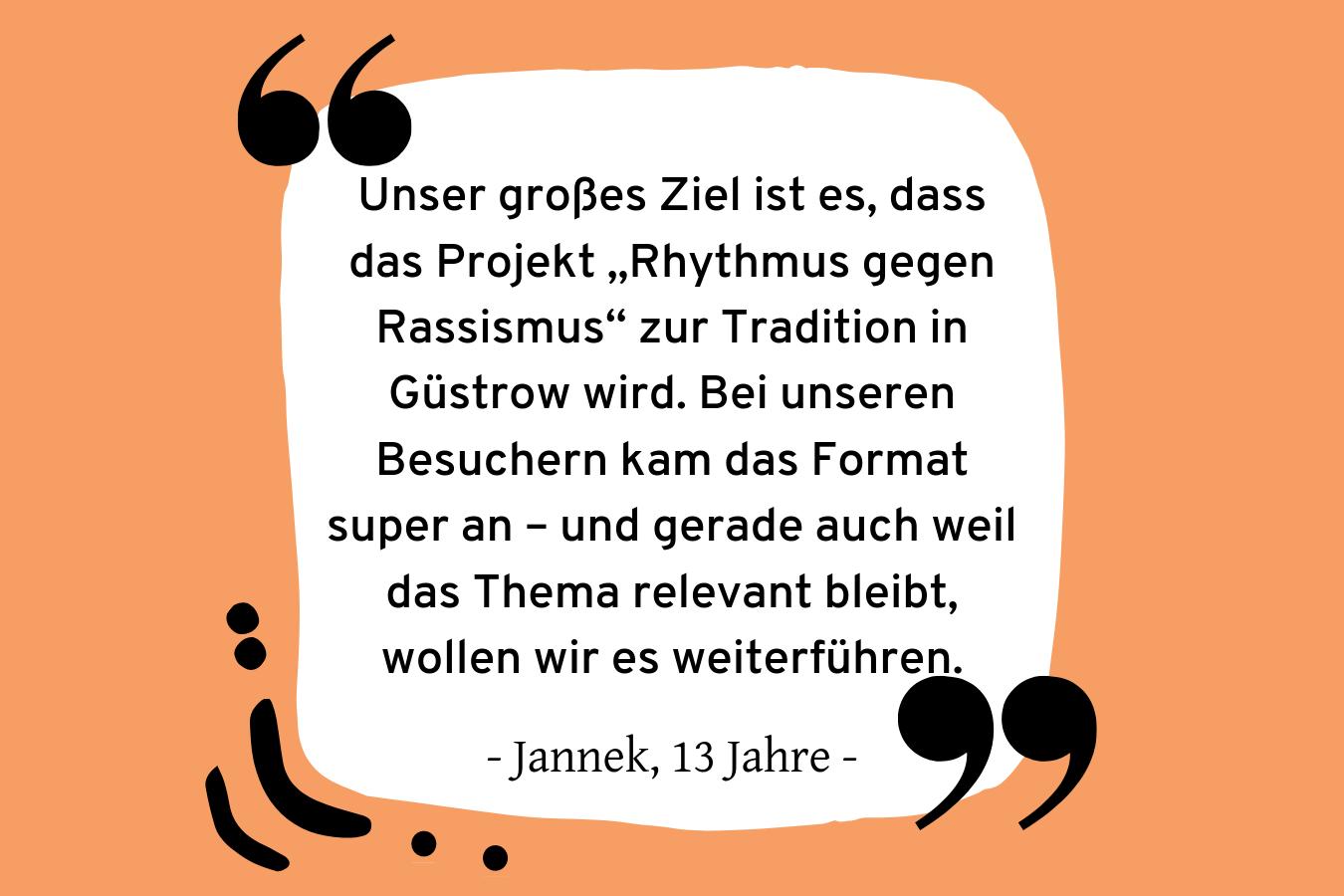 Zitat_Bildergalerie_Jugend_hilft!_Camp_2019 (26).png