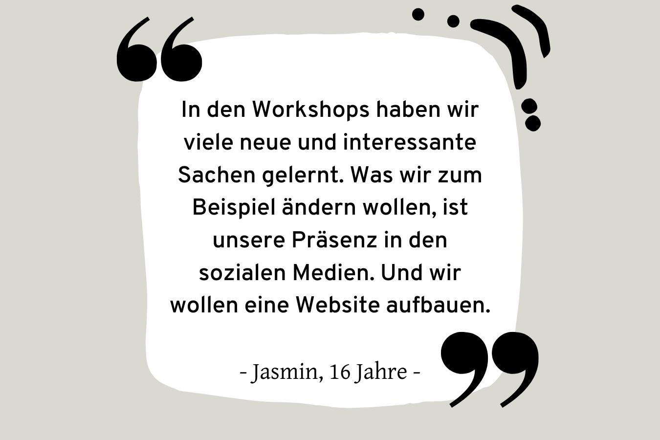 Zitat_Bildergalerie_Jugend_hilft!_Camp_2019 (27).png