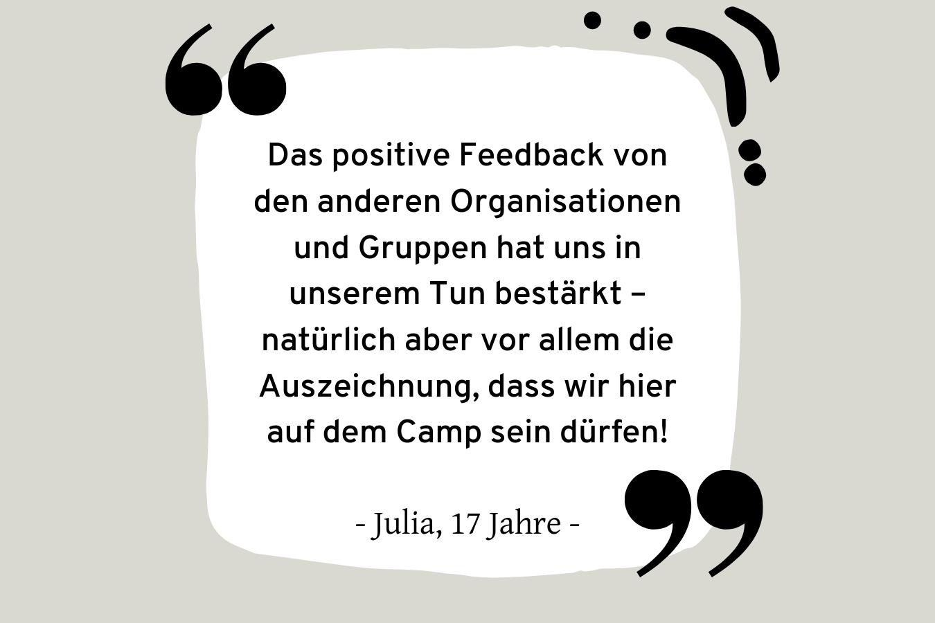Zitat_Bildergalerie_Jugend_hilft!_Camp_2019 (28).png