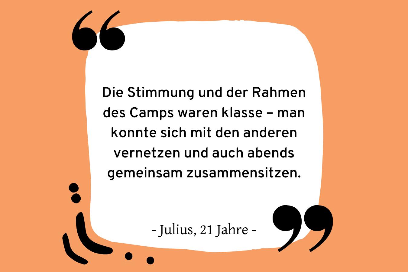 Zitat_Bildergalerie_Jugend_hilft!_Camp_2019 (29).png