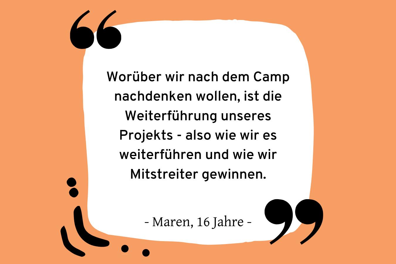Zitat_Bildergalerie_Jugend_hilft!_Camp_2019 (30).png