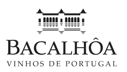 Bacalhoa.png