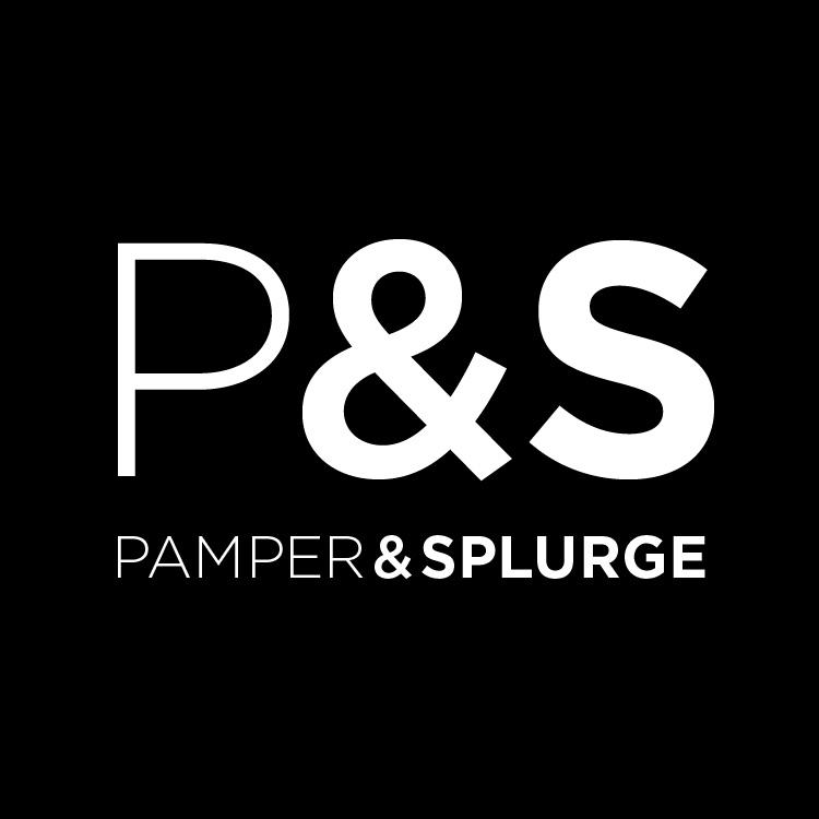 P&S Logo-01.jpg