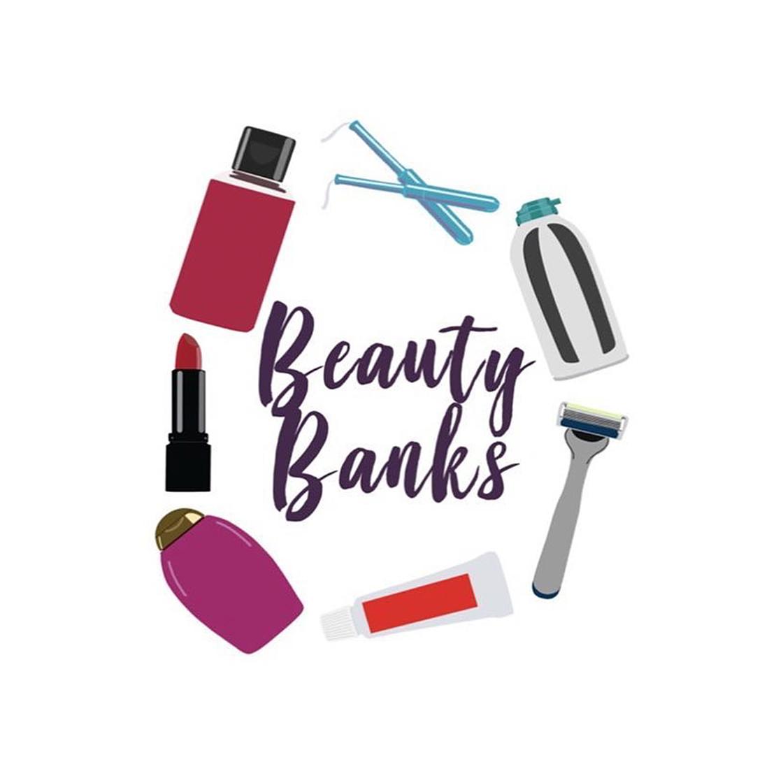 Beauty Banks Image .jpeg