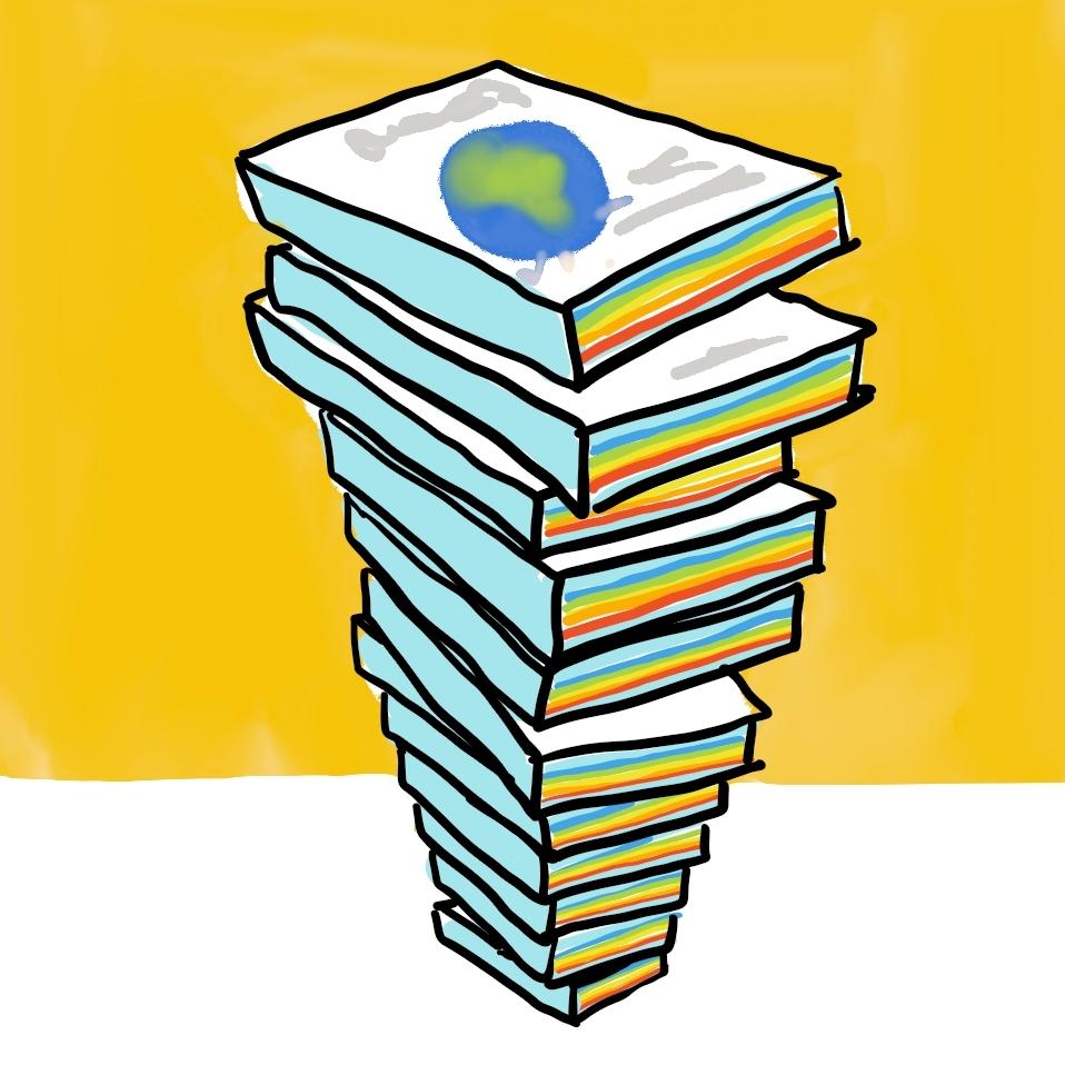 WEB-stapel-boeken.jpg
