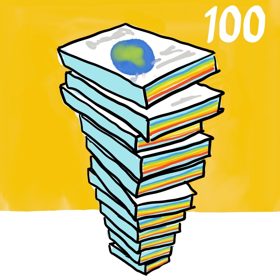 100-boeken.jpg