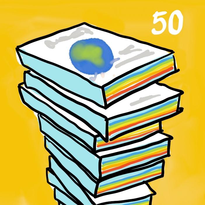 50-boeken.jpg