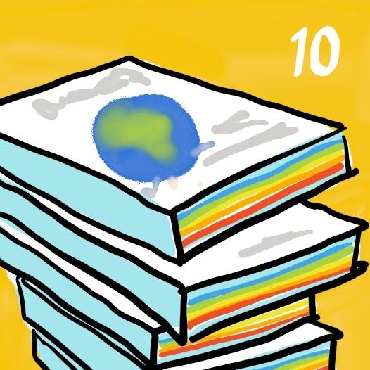 10-boeken.jpg