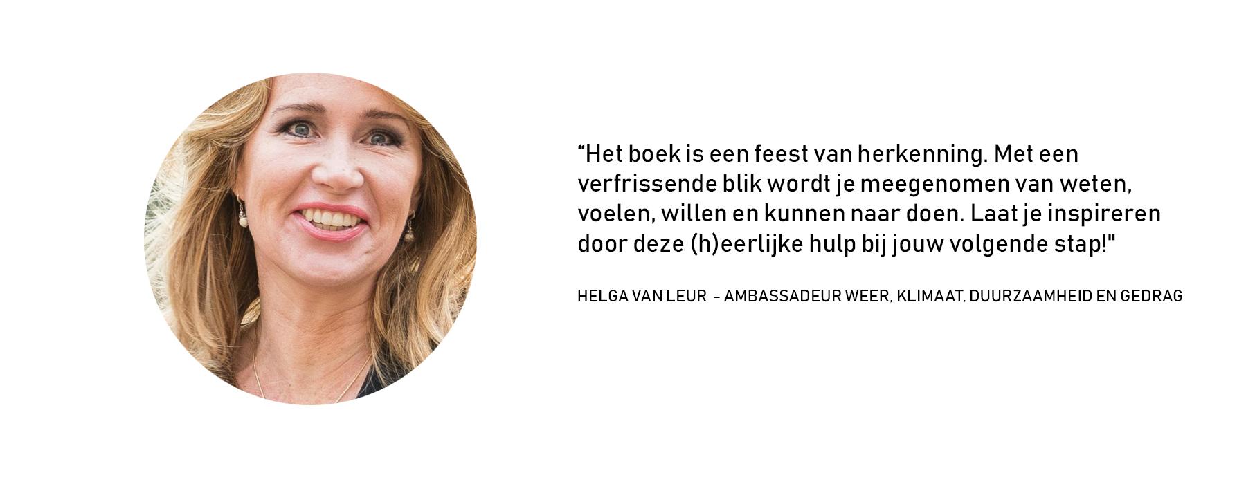 ambassadeurs-Helga.jpg