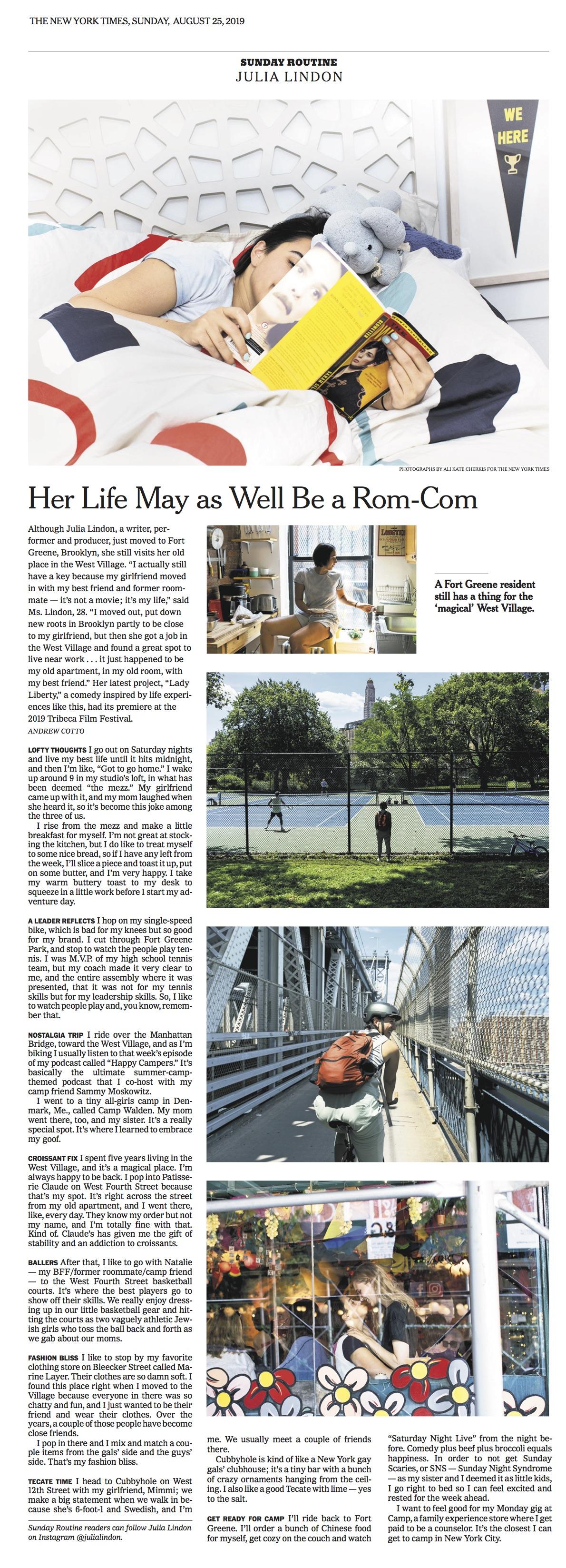 NYT_Lindon.jpg