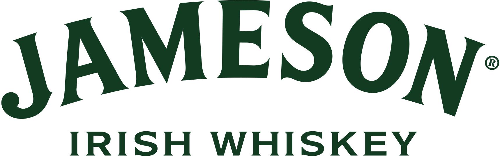 1470395000_jameson-logo-green2.jpg