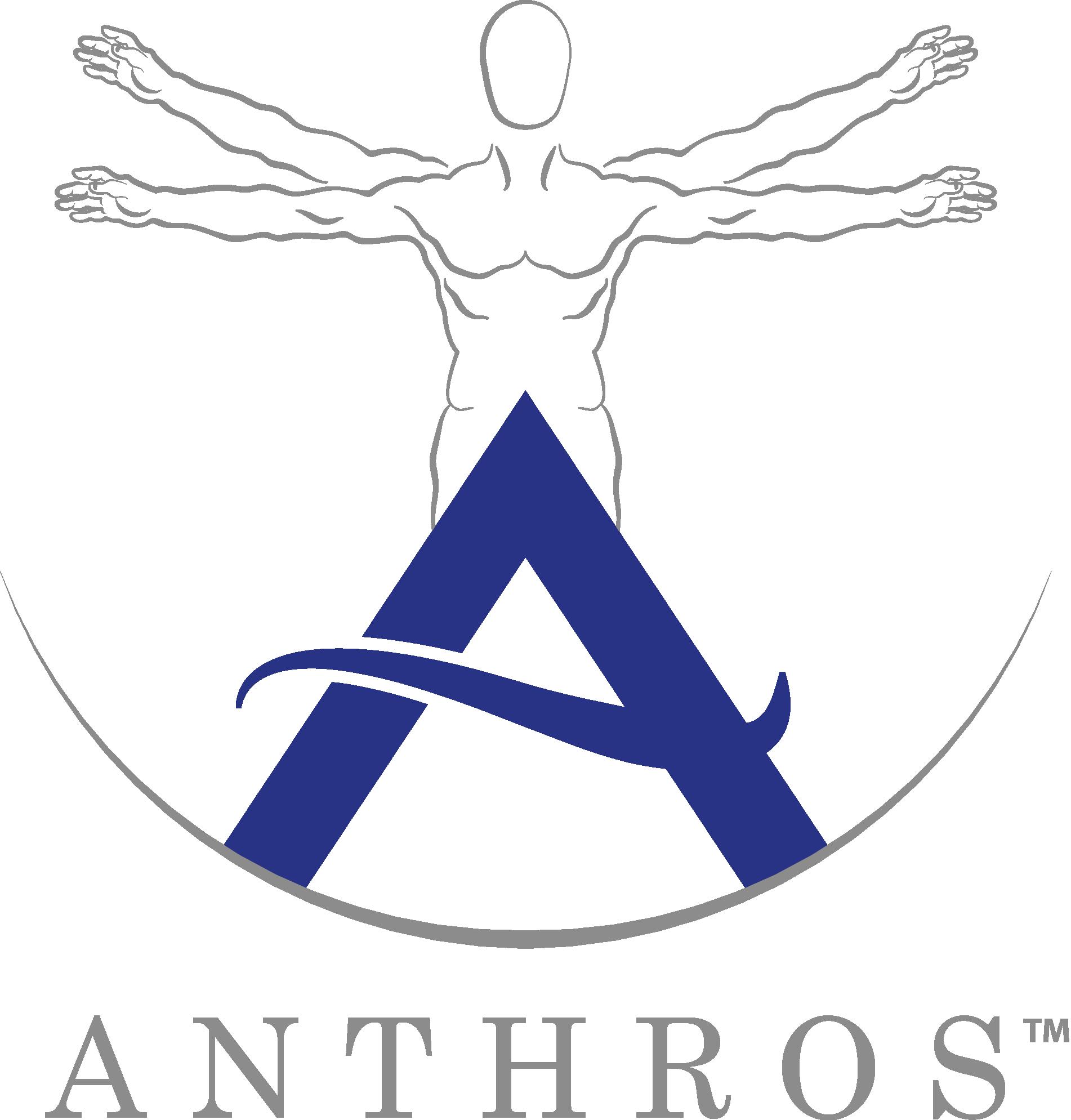Anthros_Logo_Trademark2.png