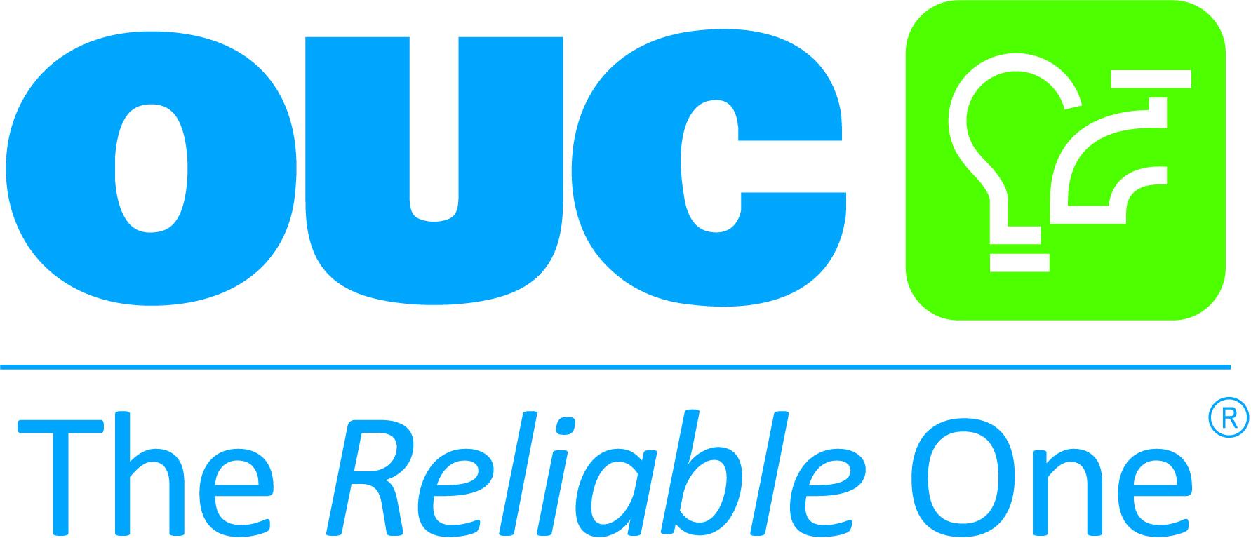 OUC Logo (CYMK).jpg