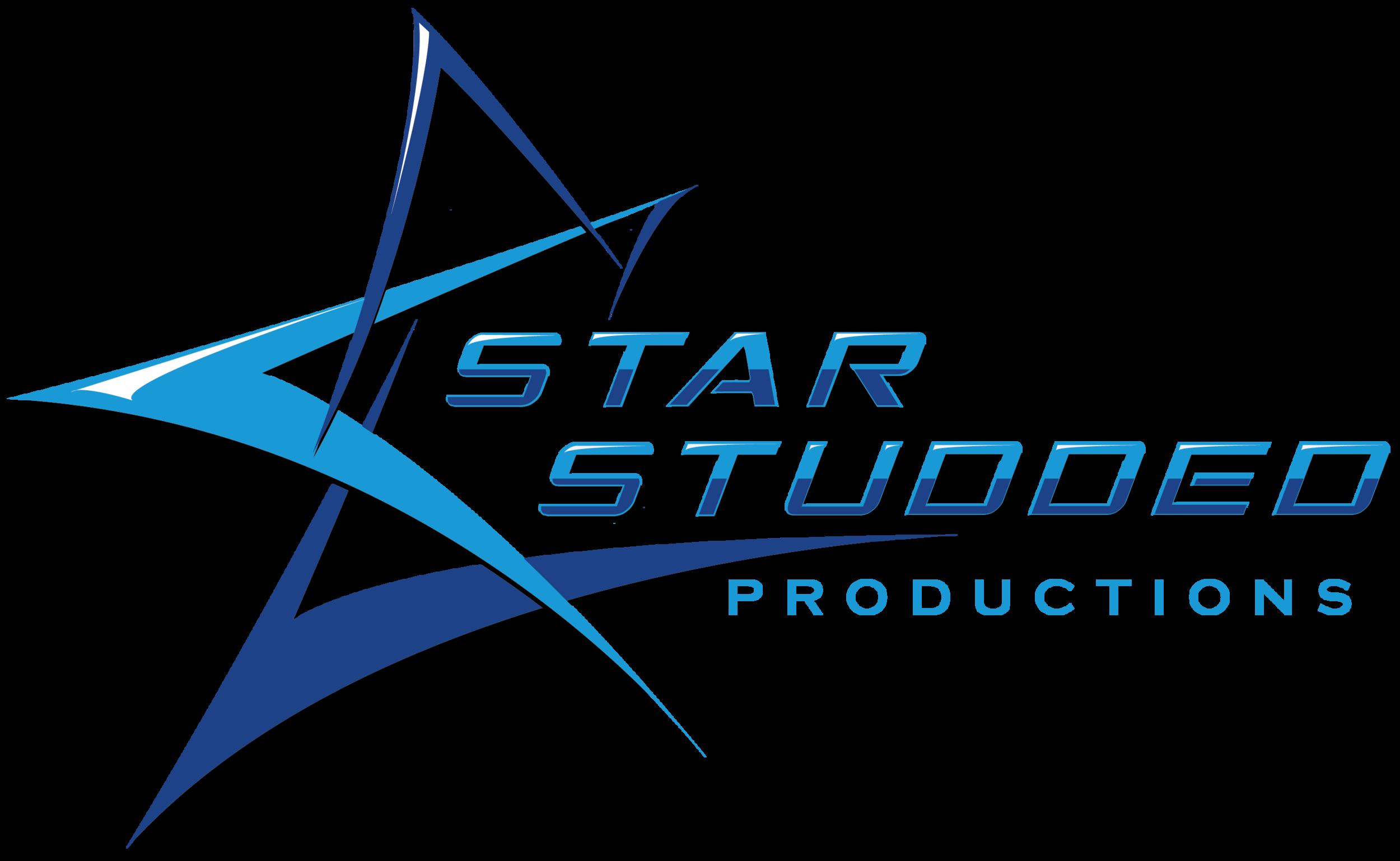 StarStudded_LOGO_FINAL_2014-02.png